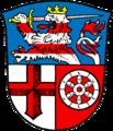 Wappen Heppenheim.png