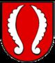Herlazhofen