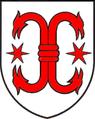 Wappen Kallenhardt.png