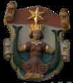 Wappen Kloster Wettingen.png