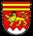 Wappen Krombach Unterfranken.png