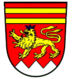 Coat of arms of Krombach