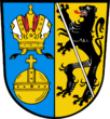 Coat of arms of Lichtenfels
