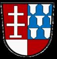 Wappen Mertingen.png