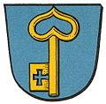 Wappen Meudt.jpg