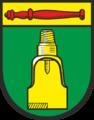 Wappen Nienhagen (Landkreis Celle).png
