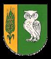 Wappen Oelsberg.png