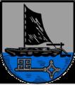 Wappen Osterholz.png