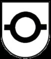 Wappen Querbach.png