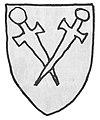 Wappen Remmigheim Web 940716.jpg