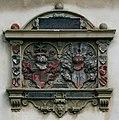 Wappen Rodenstein Habern.jpg