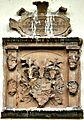 Wappen Rodenstein in Dirmstein2.JPG