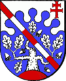 Wappen Ronshausen.png