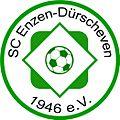 Wappen SC Enzen Dürscheven.jpg