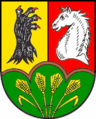 Wappen Samtgemeinde Uchte.png