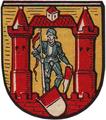 Wappen Sandau 1926.png