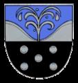 Wappen Sauerthal.png