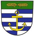 Wappen Schaprode.png