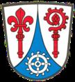 Wappen Schwabsoien.png