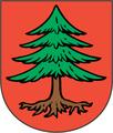 Wappen Siblingen.png