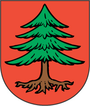 Coat of Arms of Siblingen