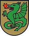 Wappen St. Georgen am Walde.jpg