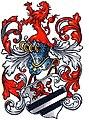 Wappen Steding.jpg