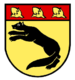 Coat of arms of Walddorfhäslach