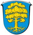 Wappen Waldsolms.png