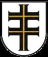 Wappen Winden.png