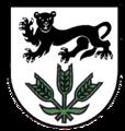 Wappen Zweiflingen.png