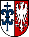 Wappen at baumgartenberg.png