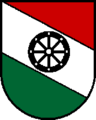 Wappen at berg bei rohrbach.png