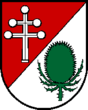 Coat of arms of Katsdorf