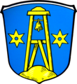Wappen baltrum.png