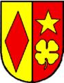 Wappen der Gemeinde Schwerinsdorf.png