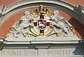 Wappen der St. Salvator Basilika Prüm.jpg