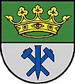 Wappen hockweiler.jpg
