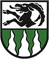 Wappen lauterbrunnen.jpg