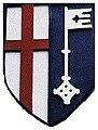 Wappen pfaffendorf koblenz.jpg