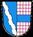 Wappen stammham.png