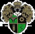 Wappen thallwitz.png