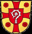 Wappen von Adelschlag.png
