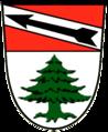 Wappen von Höhenkirchen-Siegertsbrunn.png