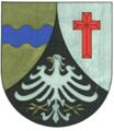 Wappen von Herschbach Oberwesterwald.png
