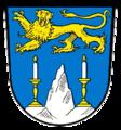 Wappen von Lichtenfels.png