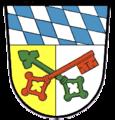 Wappen von Velden.png