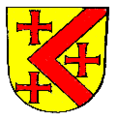 Wappen von Vilgertshofen.png