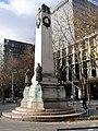 War Memorial - geograph.org.uk - 620720.jpg