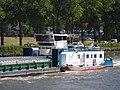 Warber ENI 02334960, Amsterdam-Rijnkanaal pic2.JPG